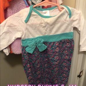 Other - Potato sack dress
